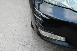 Extra Mile Repairs | Mobile Car Repair Maidenhead | Crowthorne | Sandhurst | Berkshire